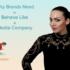 Blogs Smart Cookie Media