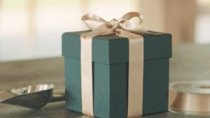Packages Smart Cookie Media