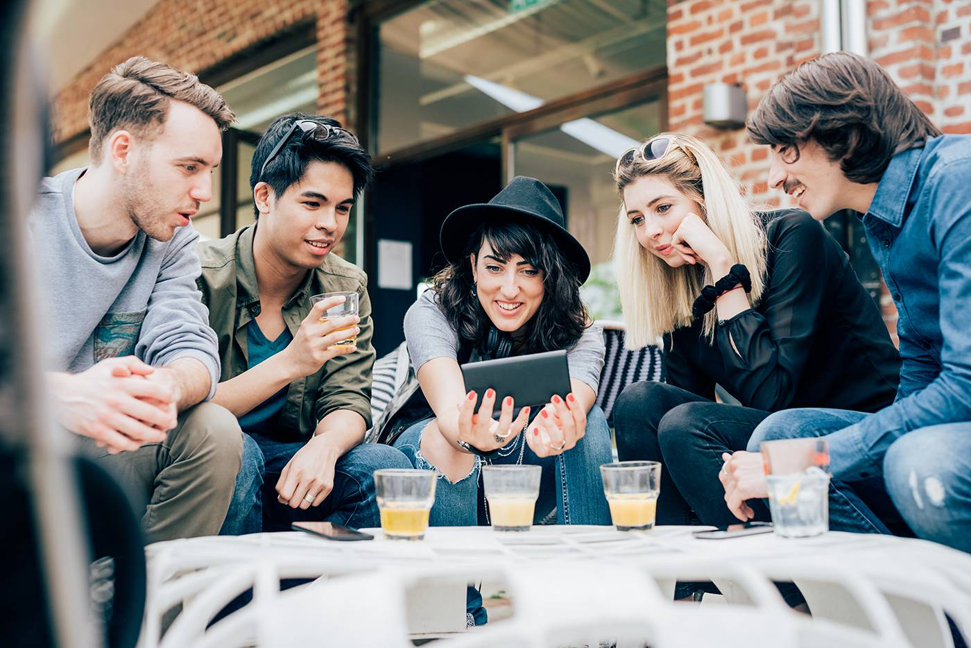 How do I create loyalty with my millennial audience? Smart Cookie Media