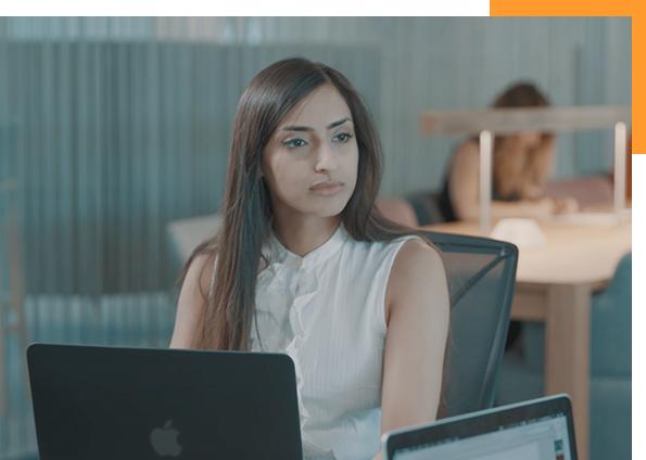 Workforce Training Smart Cookie Media