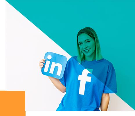 LinkedIn Smart Cookie Media