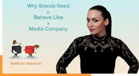 blog Smart Cookie Media